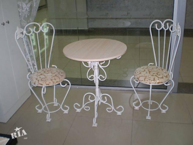 Декор журнальные столы новый: мебель для гостиной журнальные.