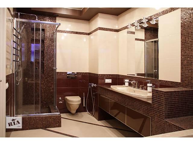 Декоративная штукатурка -Натяжной потолок -Комплексный ремонт квартир- объявление о продаже  в Броварах