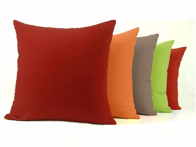 бу Декоративные подушки от производителя. Чехлы на подушки. в Одессе