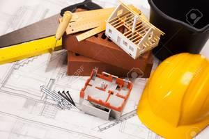 Кровельные работы, Облицовочные работы , Отделочные работы, Плиточные работы , Ремонт под ключ, Строительные работы, Фасадные работы, Штукатурные работы