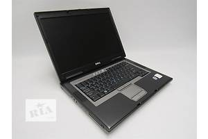 б/у Для работы и учебы Dell