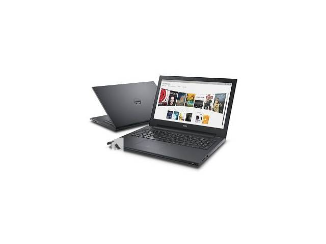 "продам Dell Inspiron 13.3"" Convertible Notebook w/ Intel i7-6500U, бу в Киеве"