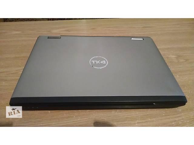 купить бу Dell Vostro 3450, 14'', IntelCore i3-2350M, 4GB, 320GB    в Львове