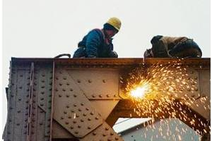 Вывоз строймусора , Демонтаж и земляные работы