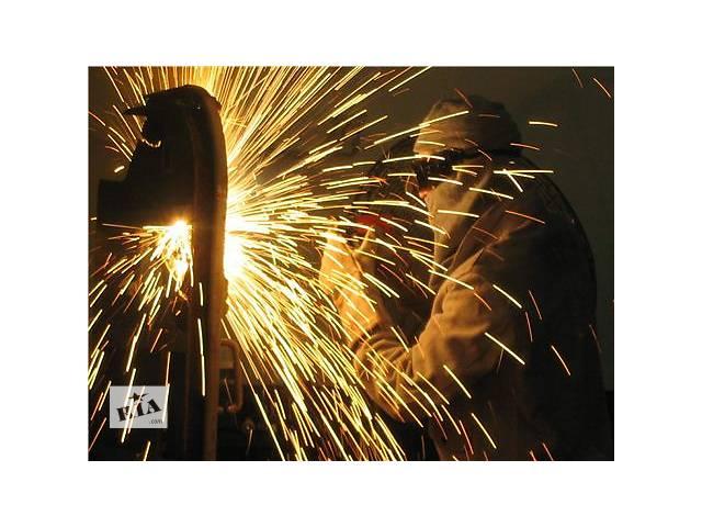 Демонтаж металла- объявление о продаже  в Харькове