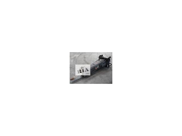 купить бу Демонтаж стен,  перегородок, обоев, плитки, оконных и дверных блоков, сантехники и отопления, покрытий, штукатурки в Днепре (Днепропетровск)