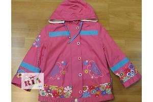 б/у Детские демисезонные куртки Бемби