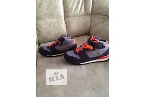новый Детская обувь Кировоград