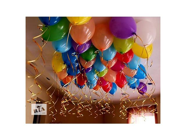 купить бу День рождения под Киевом в Дубравушка Club в Киевской области