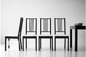 новый Мебель для кухни Львов