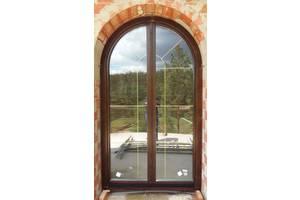Нові Вікна, двері, сходи