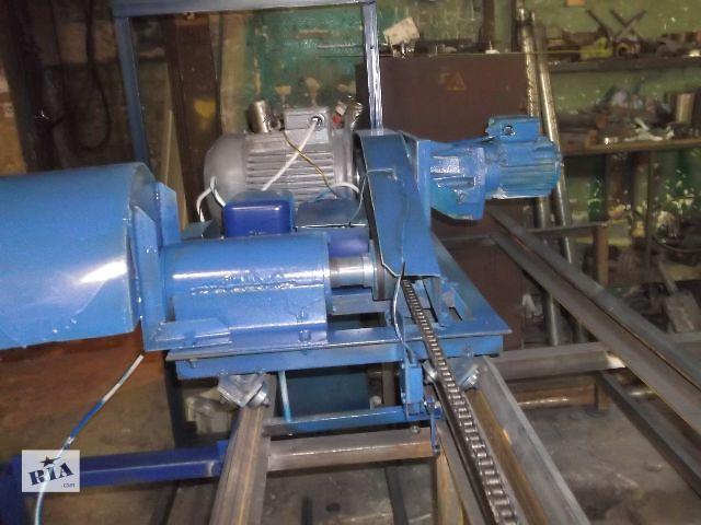 бу Деревообрабатывающие станки от производителя в Виннице
