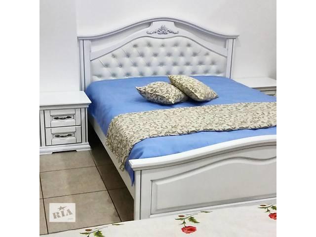 продам Деревянная мебель спальни, кухни. бу в Виннице