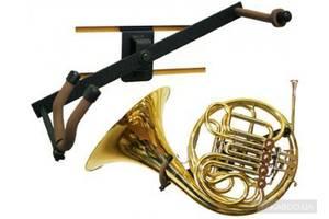 Аксессуары для музыкальных инструментов