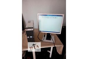 бу Персональные компьютеры в Хмельницкий Вся Украина