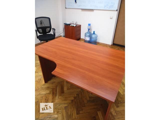 Дешево.Срочно.Офисная мебель- объявление о продаже  в Киеве