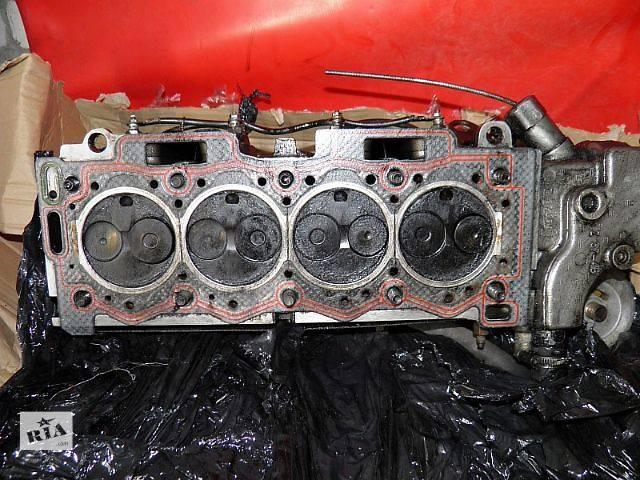 двигун ситроен зх 1.4