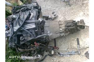Шатуны BMW 520