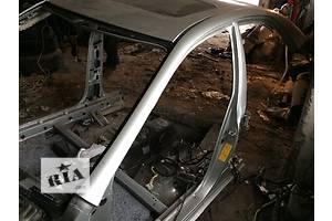 Части автомобиля Toyota Camry