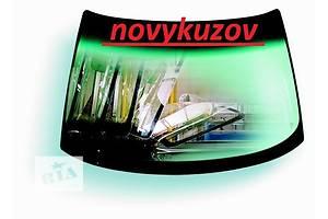 Новые Стекла лобовые/ветровые Mazda CX-9