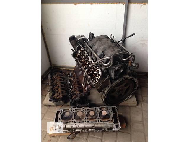 продам детали для двигателя мерседес W 220 бу в Геническе