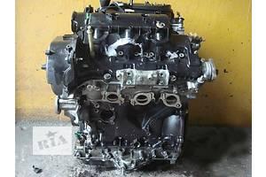 б/у Блок двигателя Citroen C5