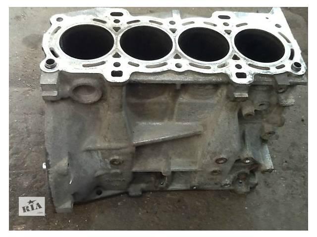 продам Детали двигателя Блок двигателя Ford Mondeo 1.6 бу в Ужгороде