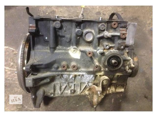 продам Детали двигателя Блок двигателя Ford Mondeo 1.8 TDCi бу в Ужгороде