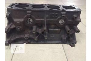 б/у Блок двигателя Ford Scorpio