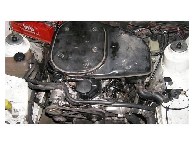 продам Детали двигателя Блок двигателя Ford Sierra 2.3 D бу в Ужгороде