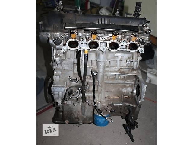 Детали двигателя Блок двигателя Hyundai Accent 1.6- объявление о продаже  в Ужгороде