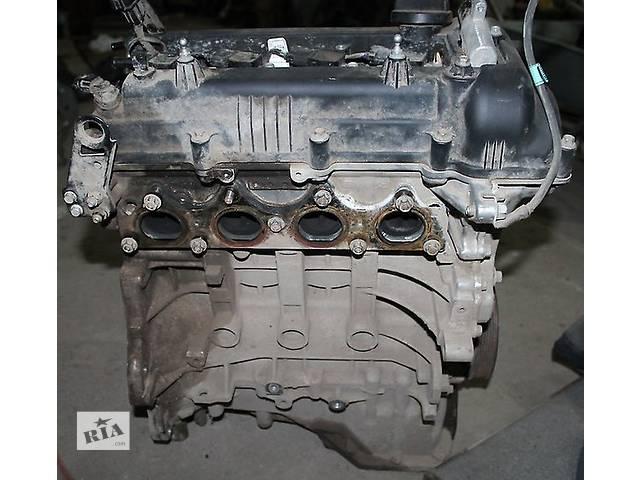 купить бу Детали двигателя Блок двигателя Hyundai Elantra 1.6 в Ужгороде