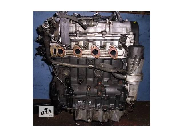 Детали двигателя Блок двигателя Hyundai Elantra 2.0 CRDi- объявление о продаже  в Ужгороде