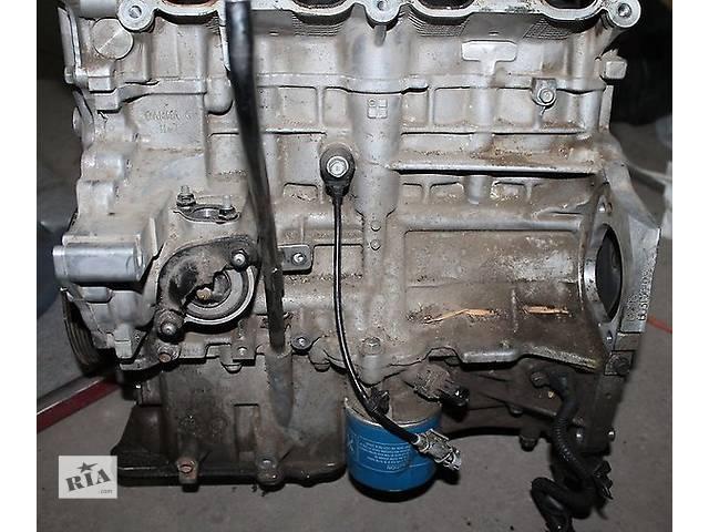 продам Детали двигателя Блок двигателя Hyundai i30 1.4 бу в Ужгороде