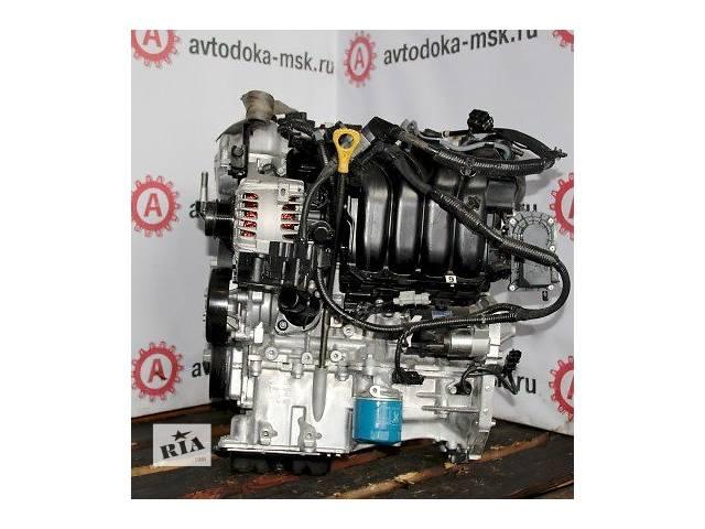 бу Детали двигателя Блок двигателя Hyundai i30 2.0 CRDi в Ужгороде