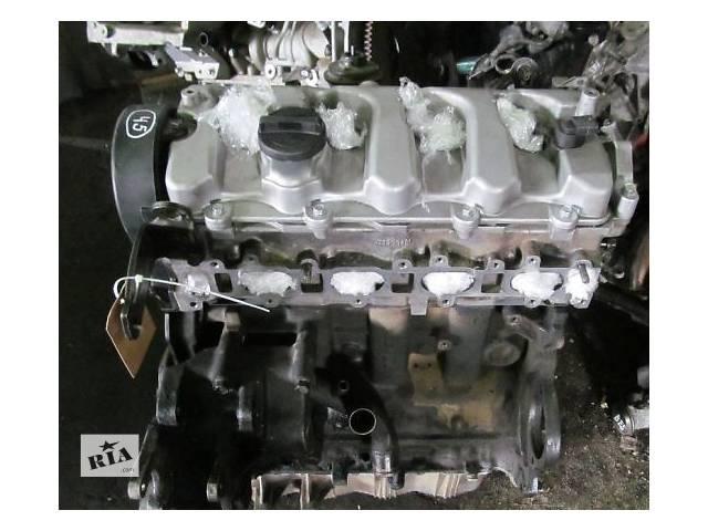 Детали двигателя Блок двигателя Hyundai Sonata 2.0 CRDi- объявление о продаже  в Ужгороде