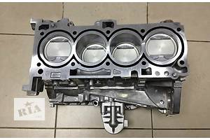 б/у Блок двигателя Hyundai Sonata