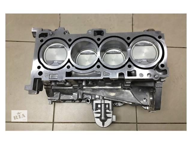 бу Детали двигателя Блок двигателя Hyundai Sonata 2.0 в Ужгороде