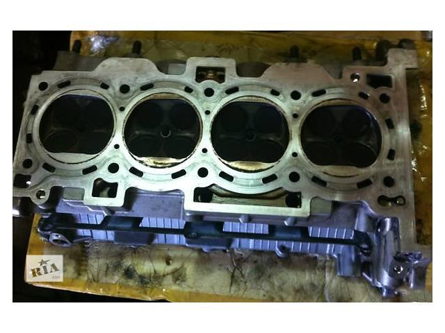 продам Детали двигателя Блок двигателя Hyundai Sonata 2.4 бу в Ужгороде