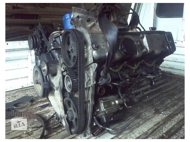 купить бу Детали двигателя Блок двигателя Hyundai Sonata 2.5 в Ужгороде
