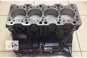 б/у Блоки двигателя Hyundai Tucson