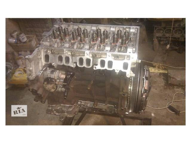 продам Детали двигателя Блок двигателя Isuzu Midi 2.4 TD бу в Ужгороде