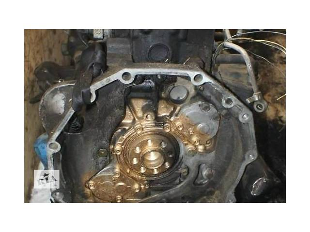 бу Детали двигателя Блок двигателя Isuzu Trooper 3.5 в Ужгороде