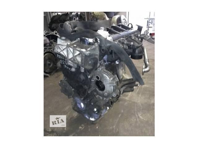 продам Детали двигателя Блок двигателя Jeep Cherokee 2.1 TD бу в Ужгороде