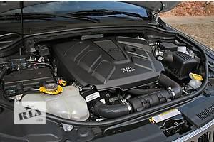 б/у Блоки двигателя Jeep Grand Cherokee