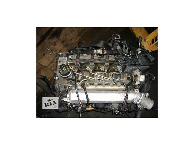 бу Детали двигателя Блок двигателя KIA Rio 1.5 CRDi в Ужгороде