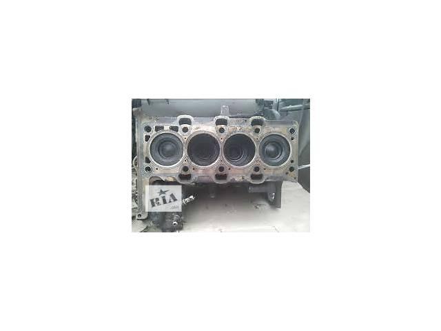 купить бу Детали двигателя Блок двигателя KIA Sportage 2.0 CRDi в Ужгороде