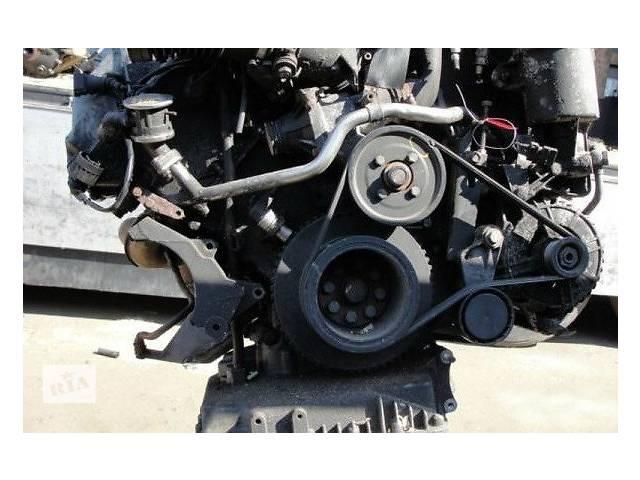 купить бу Детали двигателя Блок двигателя Land Rover Discovery 3.5 в Ужгороде