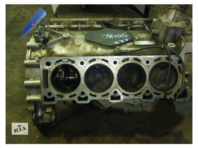 Детали двигателя Блок двигателя Land Rover Range Rover 4.2- объявление о продаже  в Ужгороде