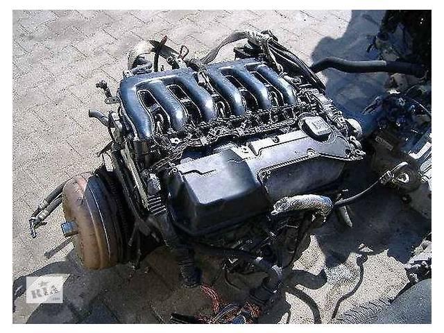 купить бу Детали двигателя Блок двигателя Land Rover Range Rover 5.0 в Ужгороде